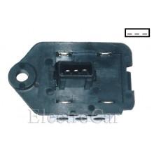 Resistor E.V. - PEUGEOT 206 - 307 - 406 - CITROEN C3