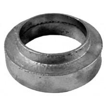 Aro de suplemento para espiral numero 2 F 600 E-R