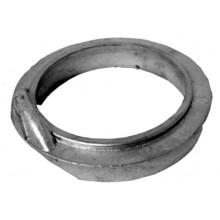 Aro suplemeno de espiral PEUG 504/505 - 2000