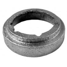 Aro para suplmento de espiral N¼2 404/504 M/V