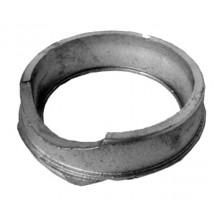 Aro para suplmento de espiral N¼2 404/504 2000