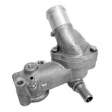 Base termostato completo Fiesta/Courrier Diesel