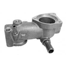 Base Termostato Fiesta/Courrier Diesel  Bosch