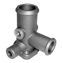 Conexion Dist. de agua Escort/Galaxi 1.8 Fino