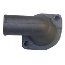 Tapa Termostato Chev. Luv/Isuzu 2.3 Nafta 4ZD1