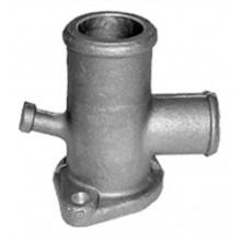 Conexion Distribucion de Agua VW (Diesel)