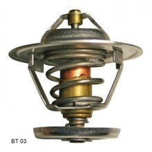 BT 03 - 82°