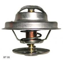 BT 05 - 71° / 75° / 79° / 83° / 87°