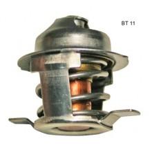 BT 11 - 88°