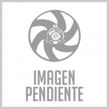 Plaqueta E.V. - PEUGEOT 206
