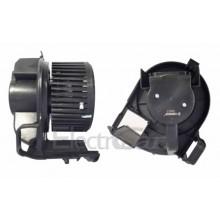 MOTOR SOPLADOR CALEF. A/C CLIO II - KANGOO 1.4/1.5