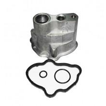 SOPORTE INYECTOR RANGER 3.0 Diesel ( o´ring y guardapolvo)