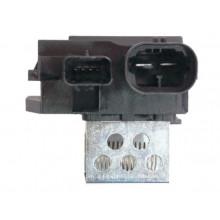 Resistor E.V. PEUGEOT 307