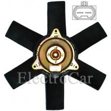 ELECTROVENTILADOR - DUNA - UNO M/N S/AA (GATE)