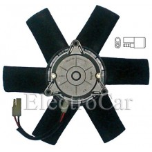 ELECTROVENTILADOR - CITROEN C15