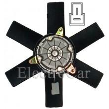 ELECTROVENTILADOR - ESCORT M/V