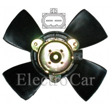 ELECTROVENTILADOR - CORSA S/AA