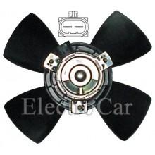 ELECTROVENTILADOR - CORSA S/AA (GATE)