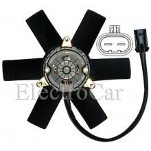 ELECTROVENTILADOR - CORSA  C/AA   M/V