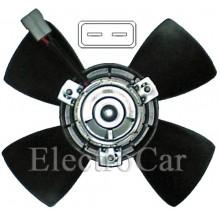 ELECTROVENTILADOR - GACEL - GOL - GALAXY S/AA (GATE)