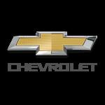 chevrolet-suzuki